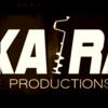 Kaira Productions