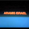 Aramis Israel