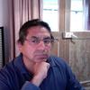 Hernan Rivera Mejia