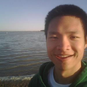 Profile picture for Phillip Lim