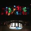 Jungle Theater
