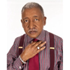 Apostle Leroy Thompson Sr