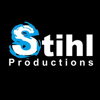 STIHL productions