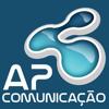 AP Comunicação