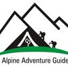 Alpine Adventure Guides
