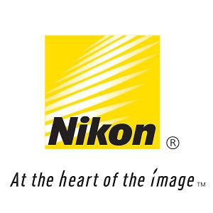 Profile picture for Nikon_USA