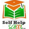 Self Help School™