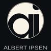 Albert Ipsen