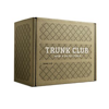 Trunk Club