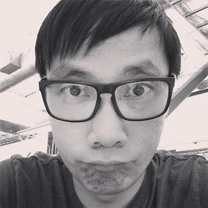 Profile picture for Quan Hoang