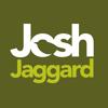 Josh Jaggard
