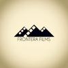 FRONTERA FILMS