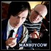 ManBuyCow