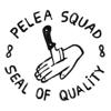 PELEA SQUAD