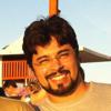 Fernando Venâncio da Silva