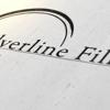 Silverline Films