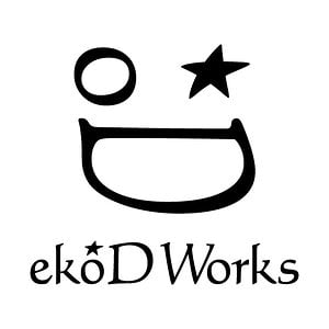 Profile picture for ekoD Works