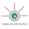 Aerial Options