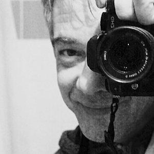 Profile picture for René von der Waar