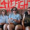 Lakefight