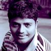 Ashwin Chandaliya