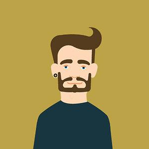 Profile picture for Luca Cioni