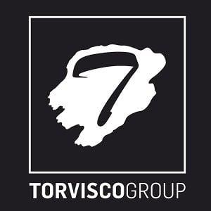 Torvisco group on vimeo - Torvisco group ...