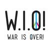 W.I.O!