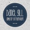 Daniel Gill