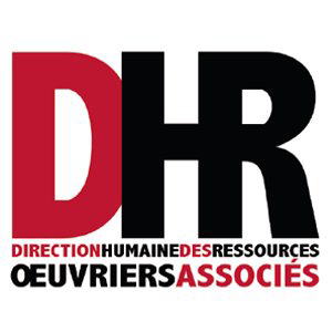 Profile picture for Direction Humaine des Ressources