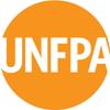 UNFPA EECA Regional Office