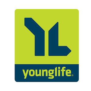 Profile picture for LAKE NORMAN YL