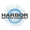 Harbor Entertainment