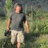 Steve Wilson Whistling Mule Prod