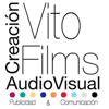 Vito Films