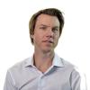 Martin Koksrud Bekkelund