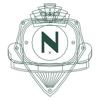 nclas