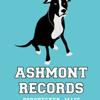 Ashmont Media
