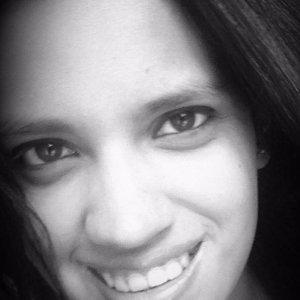 Profile picture for Ninoska Armas