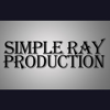 Simple Ray