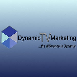 Profile picture for DynamicTV Marketing