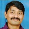 rsuralkar