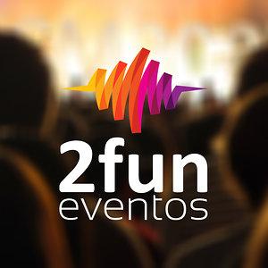 Profile picture for 2fun Eventos