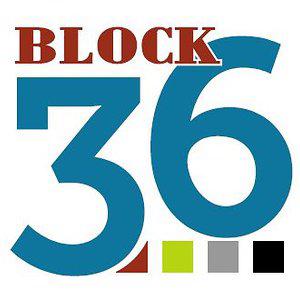 Profile picture for Block 36