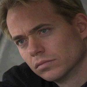 Profile picture for Michael Bridenstine