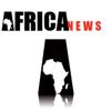 AfricanewsITALY