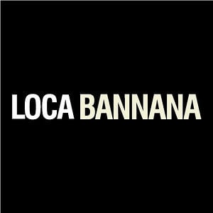 Profile picture for LOCA_BANNANA