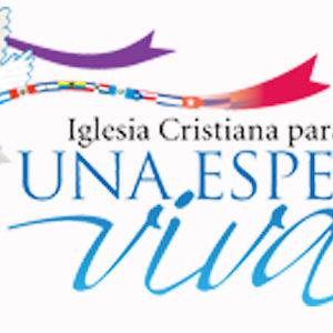 Profile picture for unaesperanzaviva