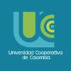 Universidad Cooperativa Colombia