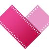 FILMLOVE.COM.PL